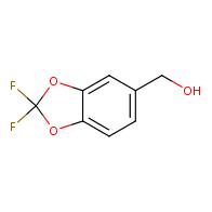 (2,2-difluorobenzo[d][1,3]dioxol-5-yl)methanol