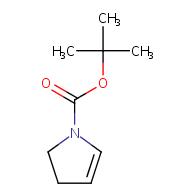 N-Boc-2-pyrroline