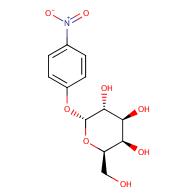 alpha-d-galactopyranoside,4-nitrophenyl