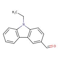 9-ethyl-9H-carbazole-3-carbaldehyde