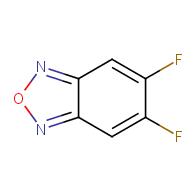 5,6-Difluorobenzo[c][1,2,5]oxadiazole