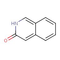 2,3-dihydroisoquinolin-3-one