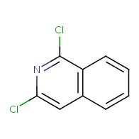 1,3-dichloroisoquinoline