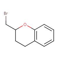 2-(bromomethyl)chroman