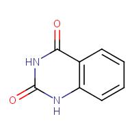 quinazoline-2,4(1H,3H)-dione