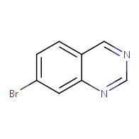 7-bromoquinazoline