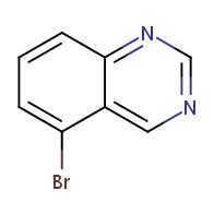 5-bromoquinazoline