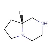 (R)-octahydropyrrolo[1,2-a]pyrazine